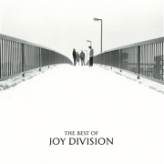 Joy Division - Best of  (2CD)