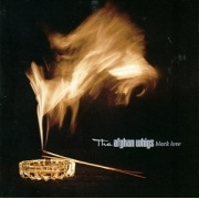 Afghan Whigs - Black Love (CD)
