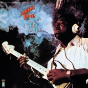 Albert King - I Wanna Get Funky (CD)