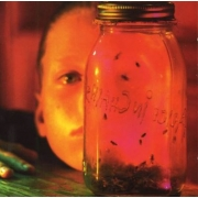 Alice In Chains - Jar Of Flies / Sap (2LP)