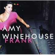 Amy Winehouse - Frank (LP)