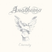 Anathema - Eternity (2LP)