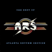 Atlanta Rhythm Section - The Best Of (CD)