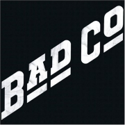 Bad Company - Bad Company (LP)