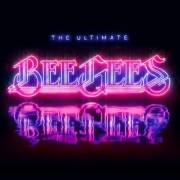 Bee Gees - The Ultimate Bee Gees (2CD)