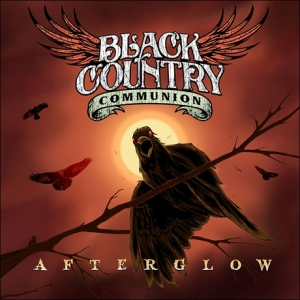 Black Country Communion - Afterglow (LP)