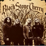 Black Stone Cherry - Black Stone Cherry (CD)