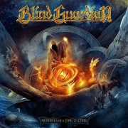 Blind Guardian - Memories Of A Time To Come (2CD)