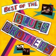 Blues Brothers - Best Of The Blues Brothers (CD)