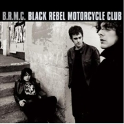 Black Rebel Motorcycle Club - B.R.M.C. (CD)