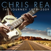 Chris Rea - The Journey 1978 - 2009 (2CD)