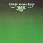 Yes - Close To the Edge (CD)