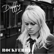 Duffy - Rockferry (LP)