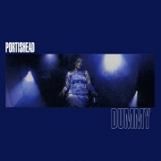 Portishead - Dummy (CD)