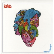 Love - Forever Changes (LP)