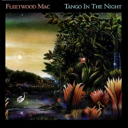 Fleetwood Mac - Tango In the Night (CD)