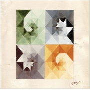 Gotye - Making Mirrors (2LP)