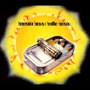 Beastie Boys - Hello Nasty (2LP)