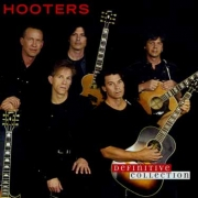 Hooters - Definitive Collection (CD)