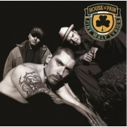 House Of Pain - House Of Pain (LP)