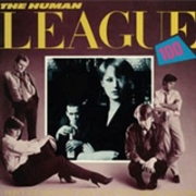 "The Human League - Don't You Want Me (Limited RSD 12"" Vinyl)"