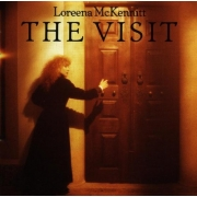 Loreena Mckennitt - The Visit (CD)