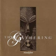 The Gathering - Mandylion (2CD Deluxe Edition)