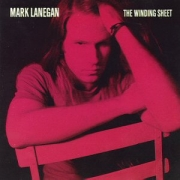 Mark Lanegan - The Winding Sheet (CD)
