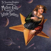 The Smashing Pumpkins - Mellon Collie And The Infinite Sadness (2CD)