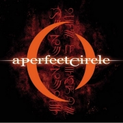 A Perfect Circle - Mer De Noms (2LP)