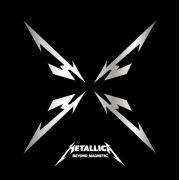 Metallica - Beyond Magnetic EP (CD)
