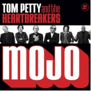 Tom Petty & The Heartbreakers - Mojo: Tour Edition (2CD)