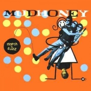 Mudhoney - March To Fuzz (2CD)