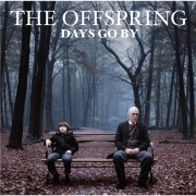 The Offspring - Days Go By (CD)