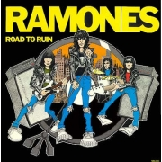 Ramones - Road To Ruin  (CD)