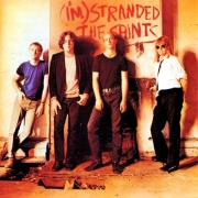 The Saints - I'm Stranded (CD)