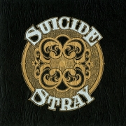 Stray - Suicide (LP)