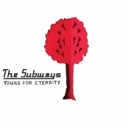 The Subways - Young For Eternity (CD)