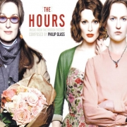 O.S.T. - The Hours (CD)
