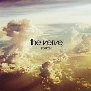 The Verve - Forth (2LP)
