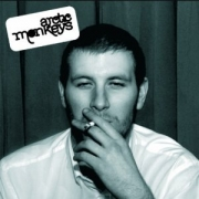 Arctic Monkeys - Whatever People Say I Am, That's What I'm Not (LP)