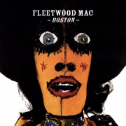Fleetwood Mac - Boston (3CD Box Set)