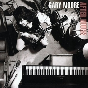 Gary Moore - After Hours (LP)
