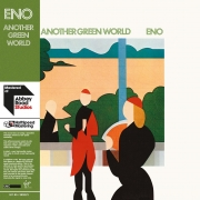 Brian Eno - Another Green World (2LP)