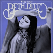 Beth Ditto - Fake Sugar (CD)