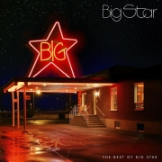 Big Star - The Best Of Big Star (2LP)