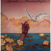 Cymande - Promised Heights (CD)