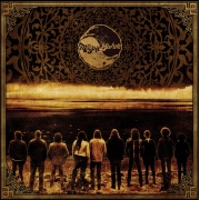 The Magpie Salute - The Magpie Salute (CD)