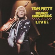 Tom Petty And The Heartbreakers - Pack up the Plantation: Live! (2LP)