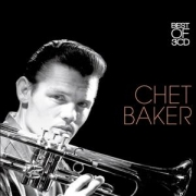 Chet Baker - Best Of (3CD)